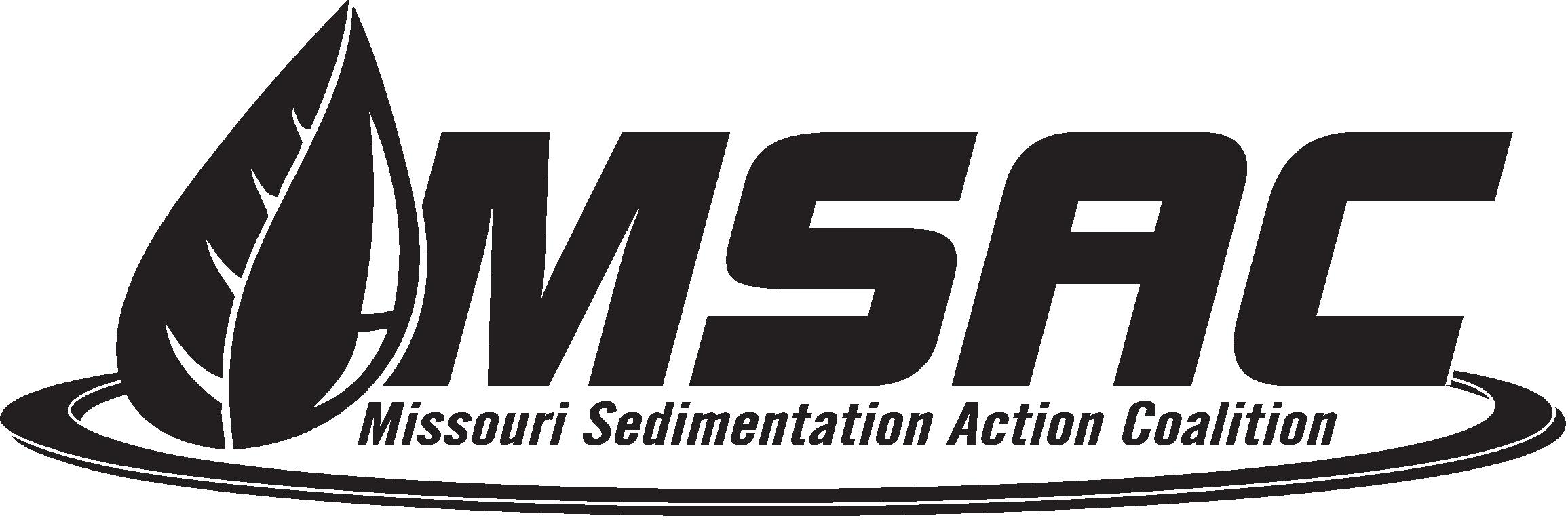Missouri Sedimentation Action Coalition