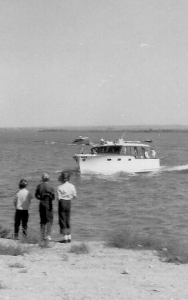 Late1950sSpringfield Marina